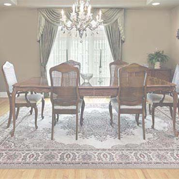 Bill Hege Carpets Inc Image