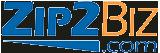 Zip2Biz.com
