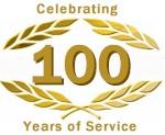 Established 1920
