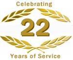 Established 1999