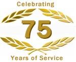 Established 1945