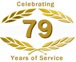 Established 1941