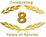 Established 2012
