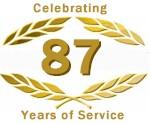 Established 1933