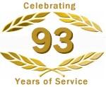 Established 1928
