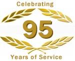 Established 1925