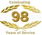 Established 1923